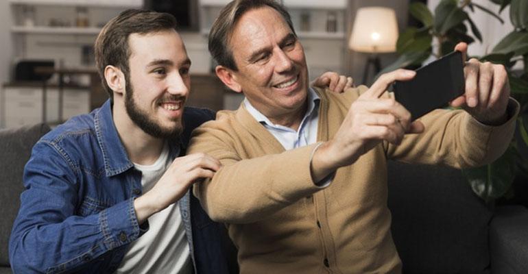 father-day-copia