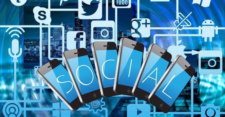 H1 Guía de marketing digital para principiantes