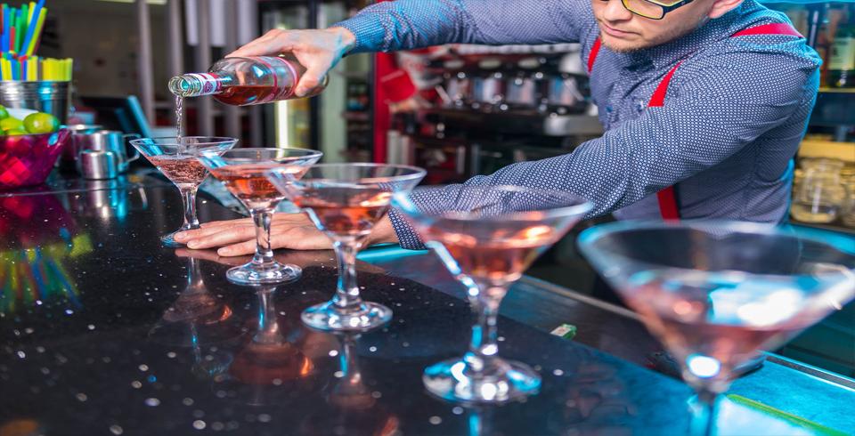 bartender onlinerequisitos