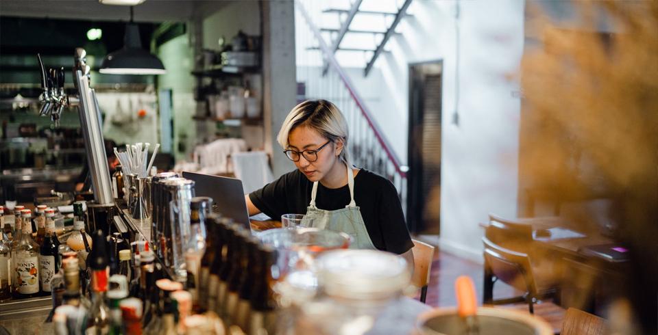 bartender onlinecurso online
